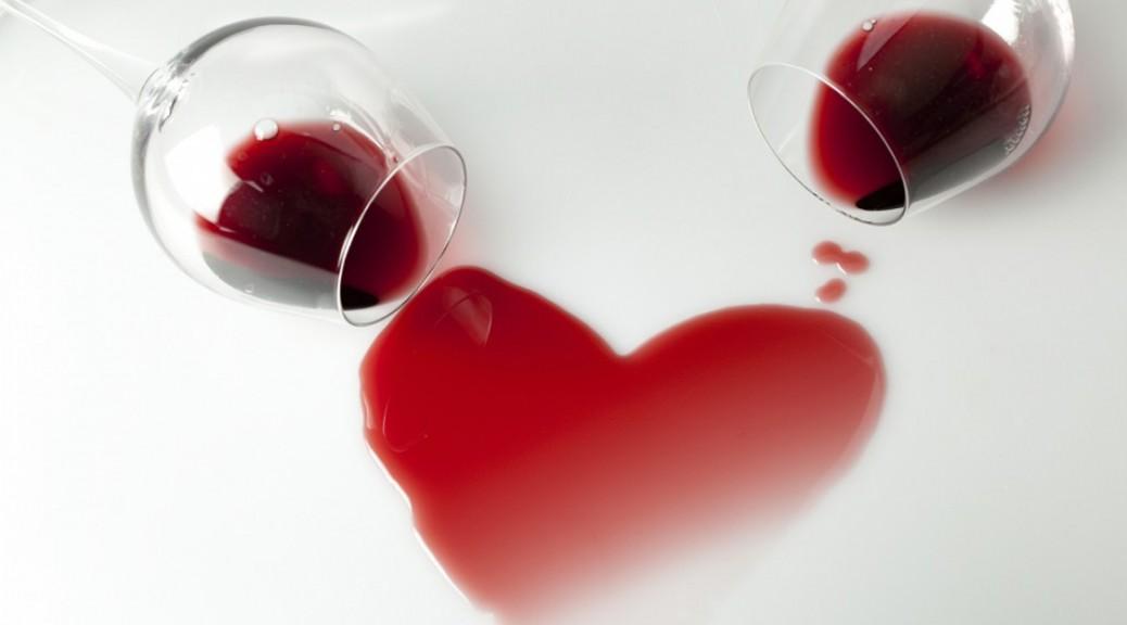 wine-heart2-1024x6821-1038x576